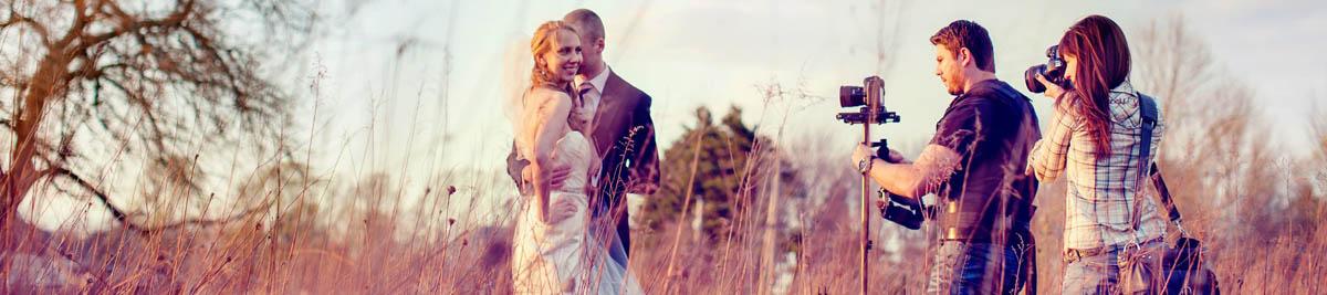 esküvői tippek - esküvői fotósok, esküvői fotó tippek,