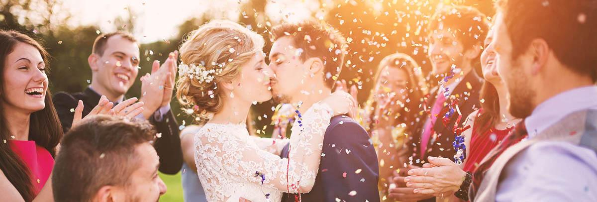 kétnyelvű esküvői szertartás / bilingual wedding ceremony
