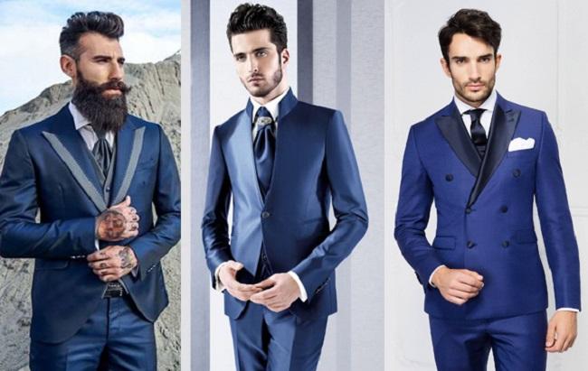 vőlegény divat vőlegény öltözék öltöny