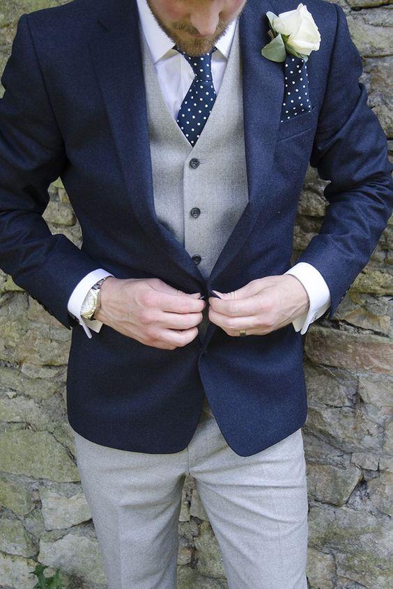 vőlegény öltöny tippek
